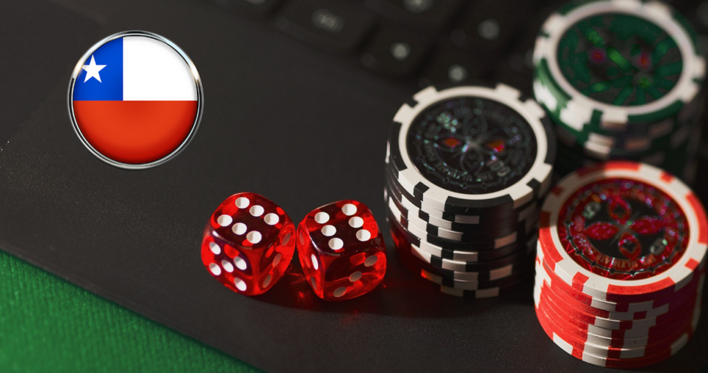 Reliable online casinos in Chile